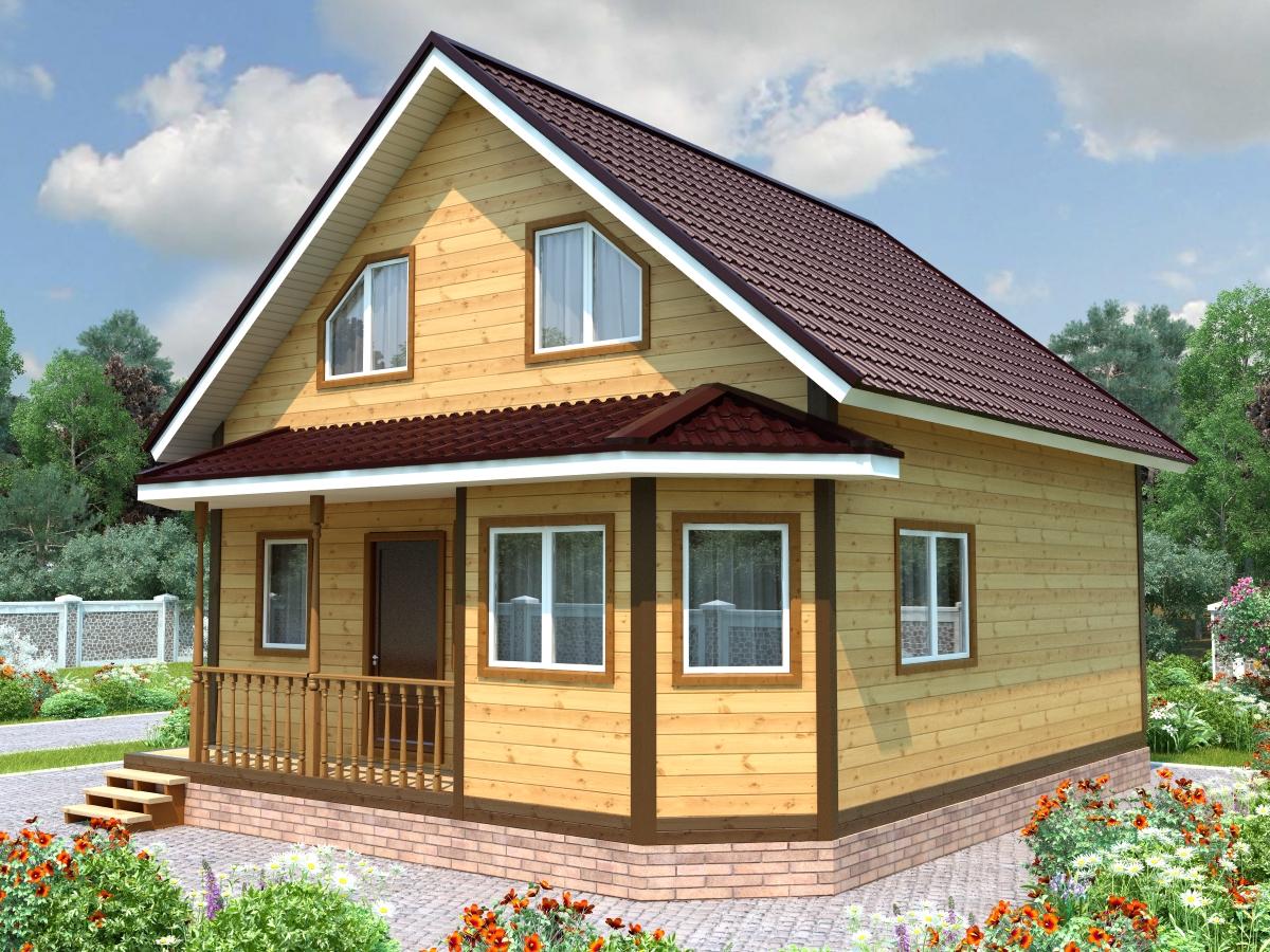 Проекты красивых двухэтажных домов с гаражом фото пожеланиями день